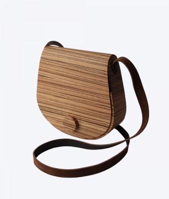 sack (maia) zébrano