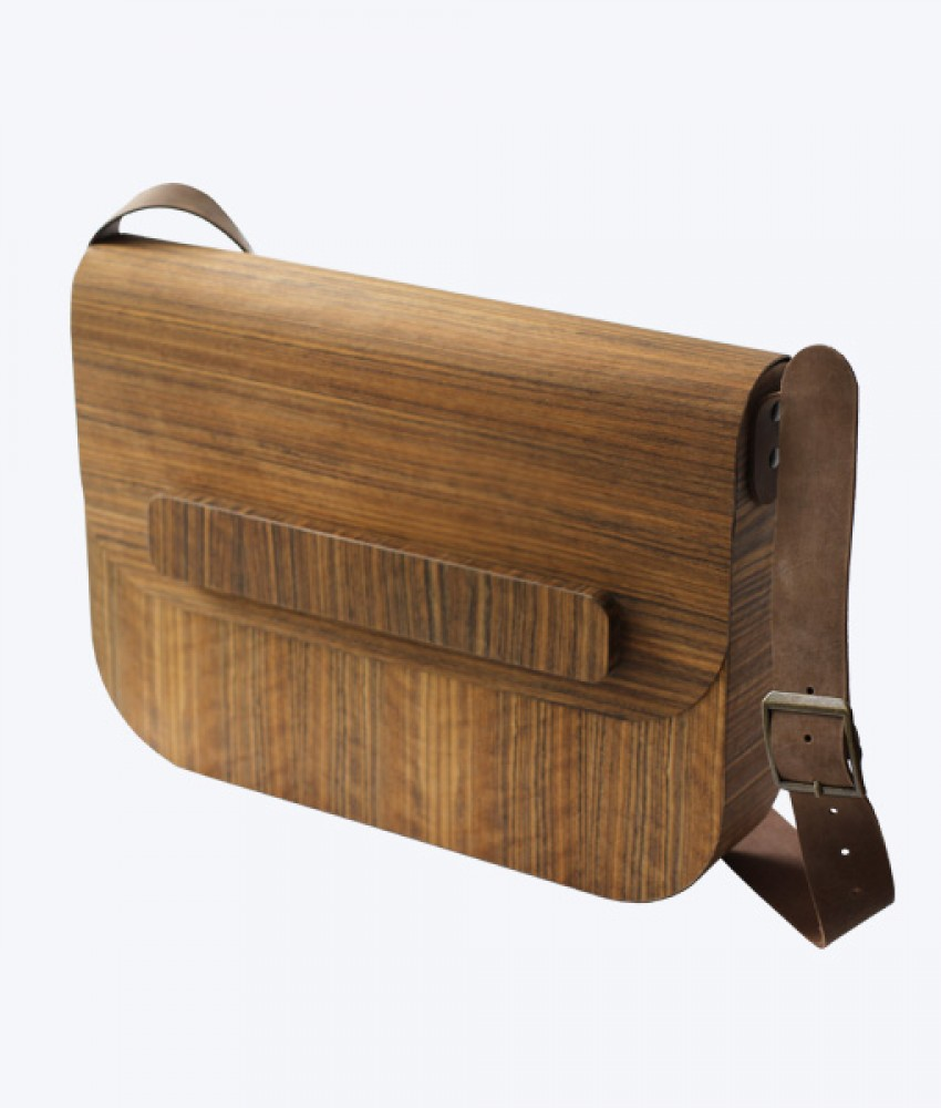 sack (guime)