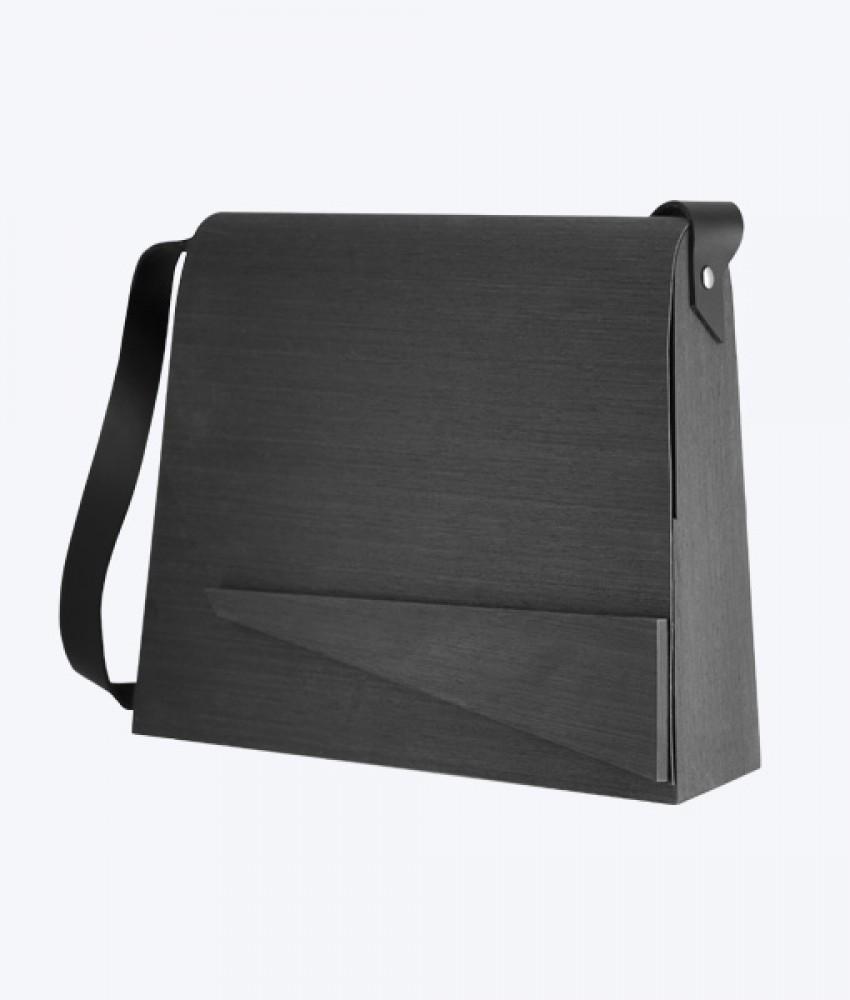 sack (lorene) noir