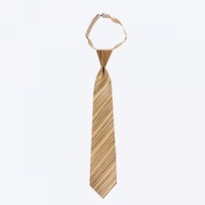 kravat (zébrano)