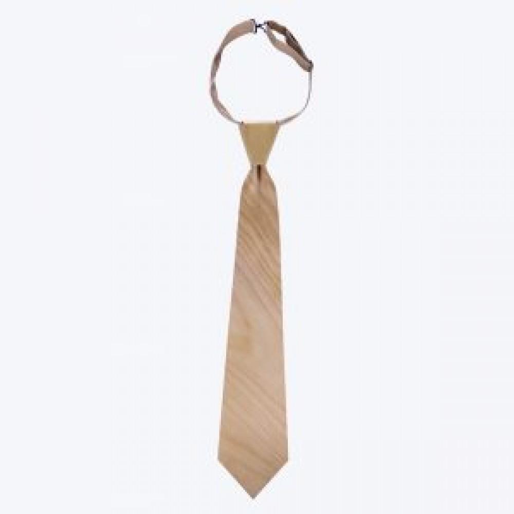 kravat (merisier)