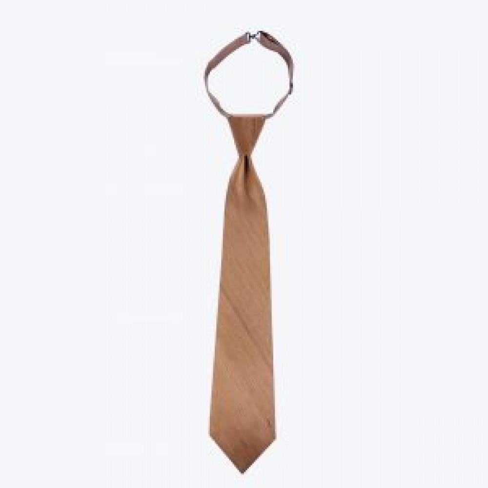 kravat (cerisier)