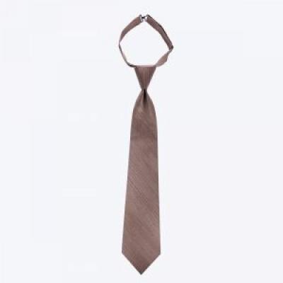 kravat (chêne gris)