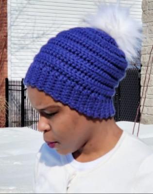 Bonnets/ Tuques